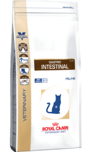 Royal Canin Gastro Intestinal Feline 2 Kg