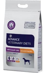 Advance Vet Articular Care Canine | Reduced Calorie 3 Kg