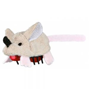 Trixie Fugitive Rat 5.5 cm