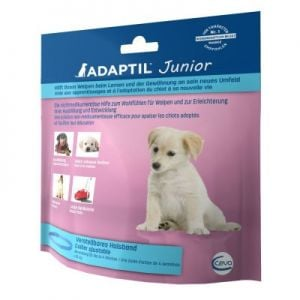 Adaptil Junior Collar  46