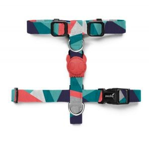Zee.Dog Ella H-Harness